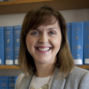Arlene Healy